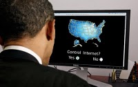 Government Control Of The Media And Censorship Of The Internet
